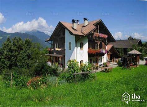 azienda soggiorno selva val gardena affitti casa selva di val gardena per vacanze con iha privati