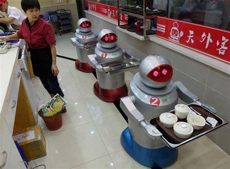 dove comprare test di i migliori siti per comprare robot telecomandati