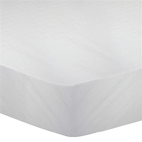 protect a bed queen buy protect a bed 174 signature series queen mattress