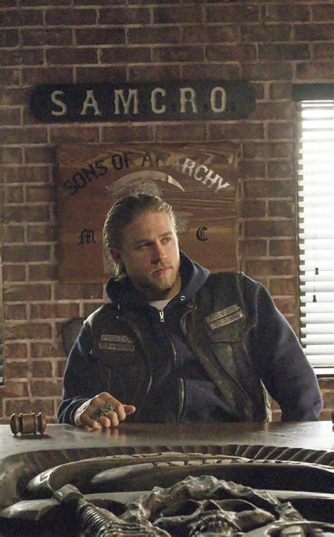 sons of anarchy l les 25 meilleures id 233 es de la cat 233 gorie sons of anarchy
