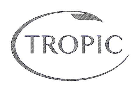 engraving logo hip flask logo engraving flask engraving personalised