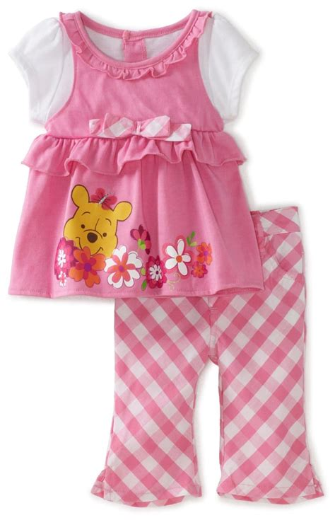 disney baby clothes winnie the pooh baby clothes and products disney baby