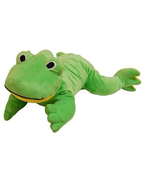 Soft Frog Ekor 1 surbhi frog soft 16 cm buy surbhi frog soft 16 cm at low price snapdeal