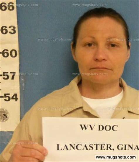 Lancaster Ohio Arrest Records Lancaster Mugshot Lancaster Arrest Ohio County Wv
