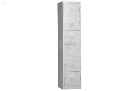 Rak Loker rak fail laci kabinet perabot terus dari kilang