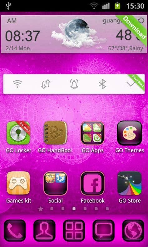 cyanogen themes store apk cyanogen themes store download cyanogen pink theme free