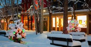 aspen christmas events top 10 fun things to do at the 12