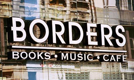 waldenbooks near me widowsphere a circle of in memoriam borders books