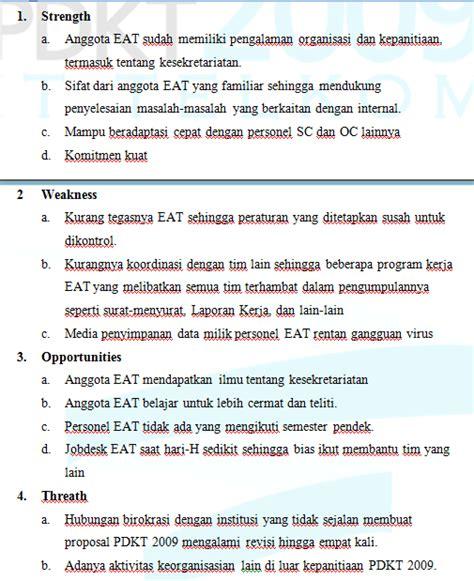 contoh format analisis butir soal smp contoh analisis swot kepala sekolah contoh u