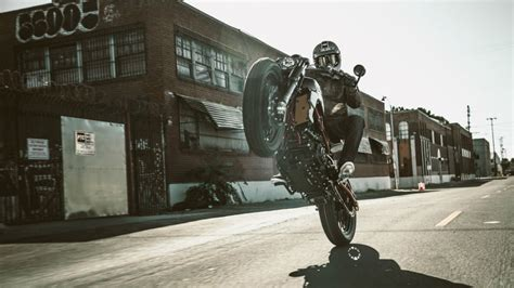 Indian Scout Motto by Indian Scout Ftr1200 Concept Is Officially Hitting The