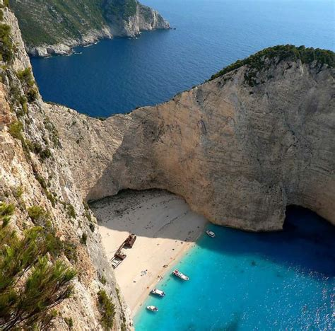 beautiful places on earth the most beautiful place on earth so0o creative