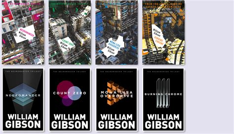 pattern recognition spook country zero history william gibson zeno agency ltd