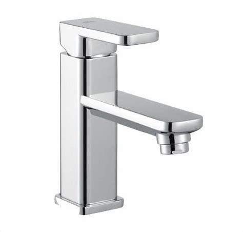 Bathroom Faucets Calgary by Faucet Pl107b 66e Saunas And Bathsbeauty Saunas