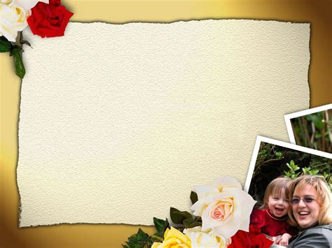 powerpoint templates free mother s day mother s day 2012 powerpoint background free download