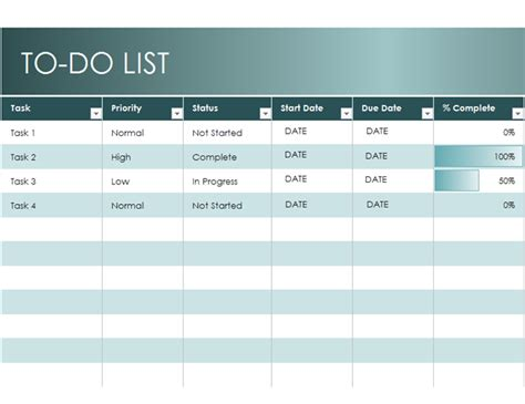Excel Spreadsheet Template Dc Design Custom Excel Templates
