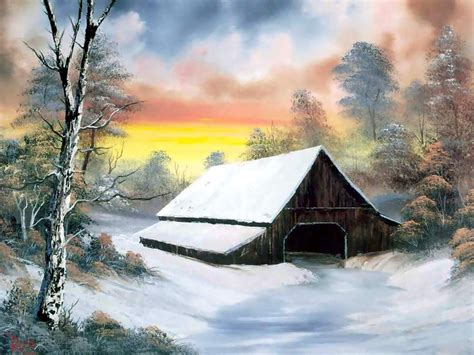 bob ross best painting 17 best images about bob ross paintings on