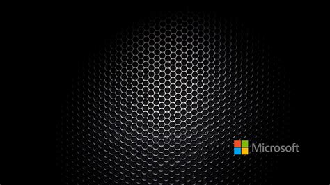 wallpaper background microsoft wallpapers microsoft wallpaper cave