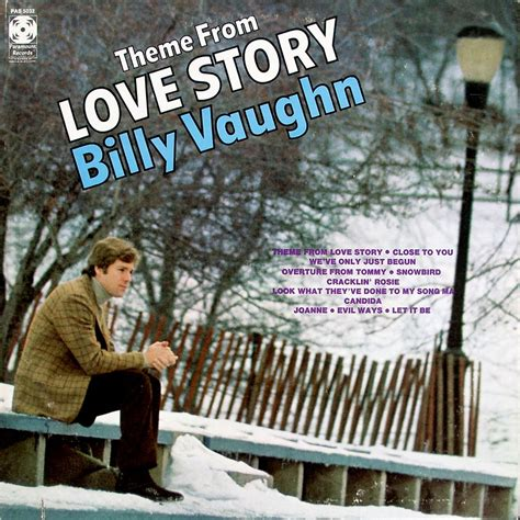 themes for story album theme from love story billy vaughn free mp3 download