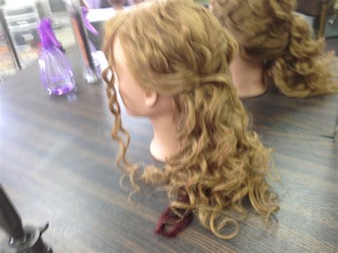 hairstyles basket with curls hairstyles basket with curls hairstylegalleries com