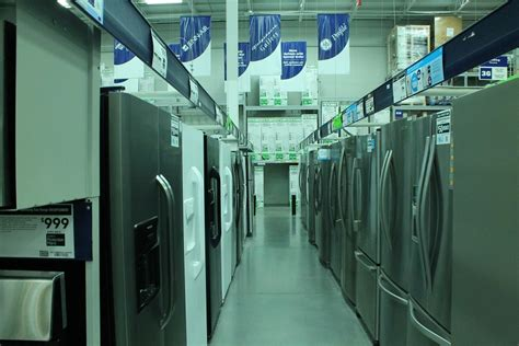 best place to buy appliances best places to buy appliances and white goods in nj
