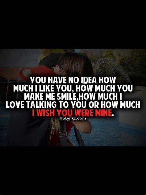 if you were mine if you were mine quotes quotesgram