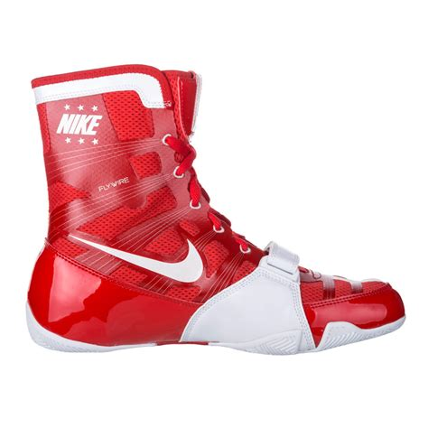boxing shoes boxing shoes nike hyperko fighters inc