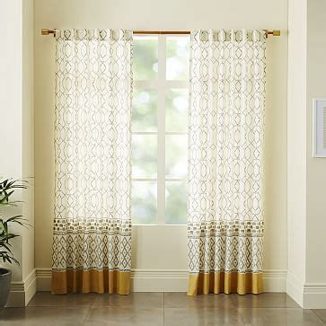 room cooling curtains 10 images about curtains on pinterest cotton canvas