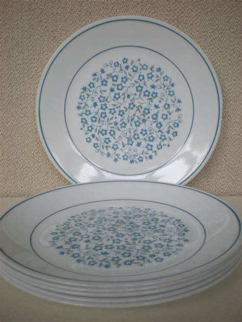 most popular corelle pattern 56 best images about dish corelle on pinterest cupboards