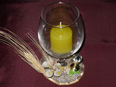 imagenes de recuerdos para primera comunion en copas de como hacer un centro de mesa para