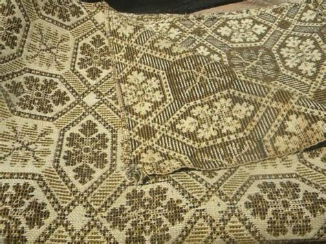 rug mill towers freehold nj rug mill freehold nj 77280 plain weft faced weave