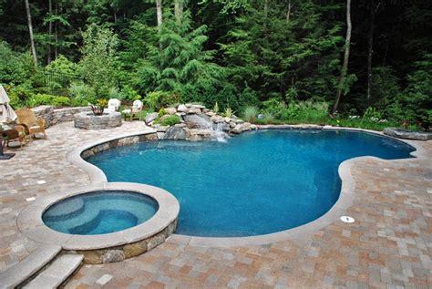 the art of the pool remodel aqua pool patio new
