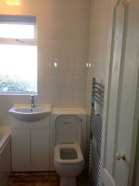 new bathroom fitted cost new bathroom fitted cost 28 images how much does it