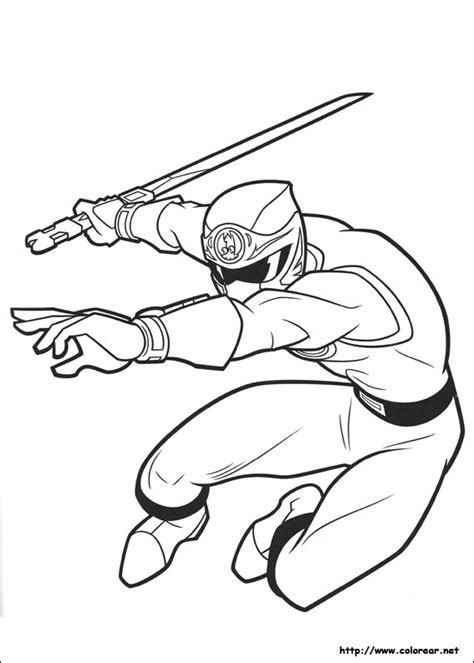 power rangers antonio coloring pages free coloring pages of antonio power ranger