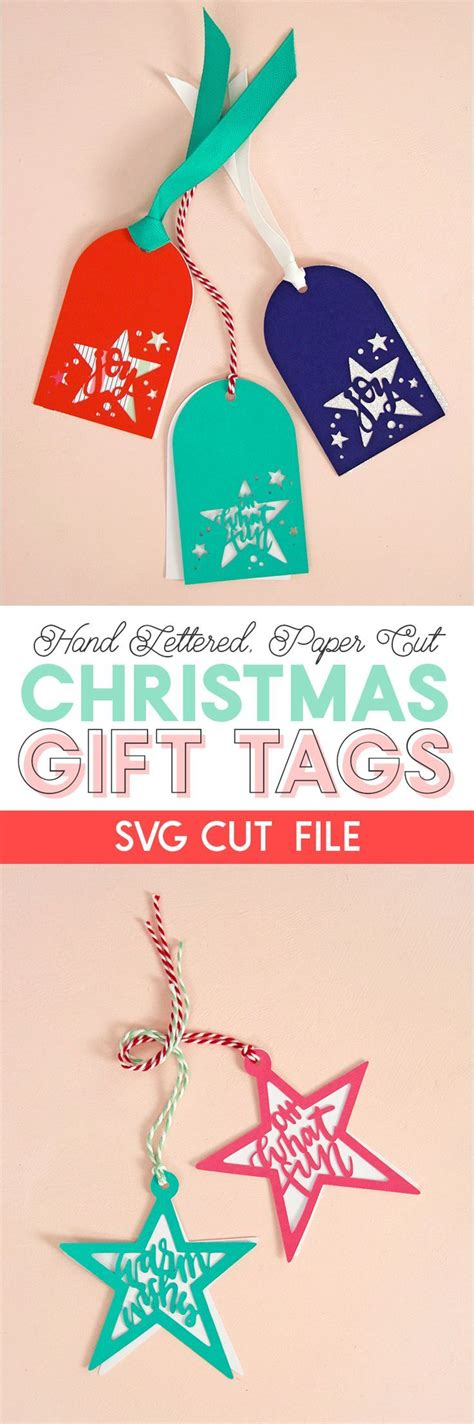 tag paper cuts best 25 cricut tags ideas on silhouette fonts