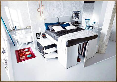 letti soppalco mondo convenienza camere da letto mondo convenienza con letti a soppalco una