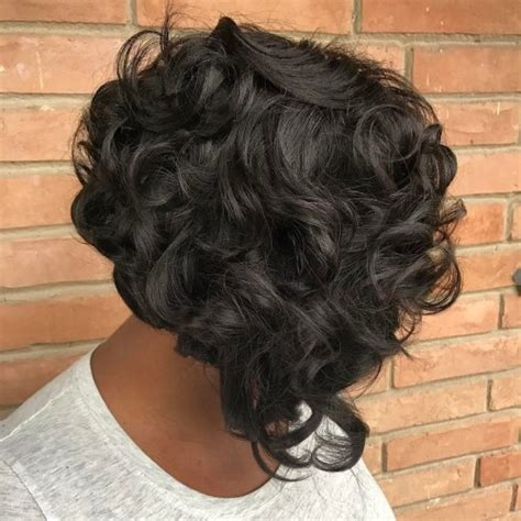 sew hairstyles instagram 20 stunning ways to rock a sew in bob