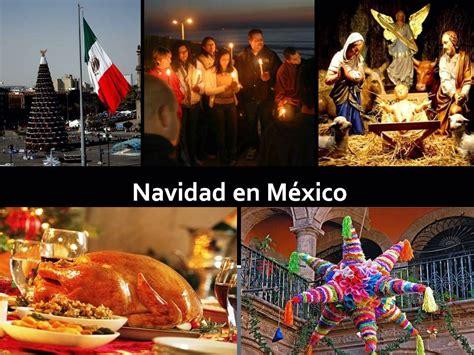 imagenes navidad en mexico m 233 xico a trav 233 s de la mirada de una cubana c 243 mo celebras