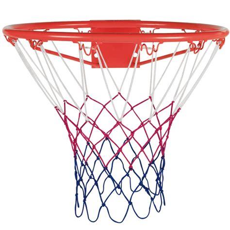basketball net clipart transparent basketball hoop cliparts co