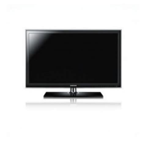Tv Led Samsung 32 Inch Januari samsung hd 32 inch led tv ua32d4000 price specification features samsung tv on sulekha
