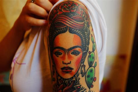 cuban tattoos parlors emerge from the shadows of cuba s libertine