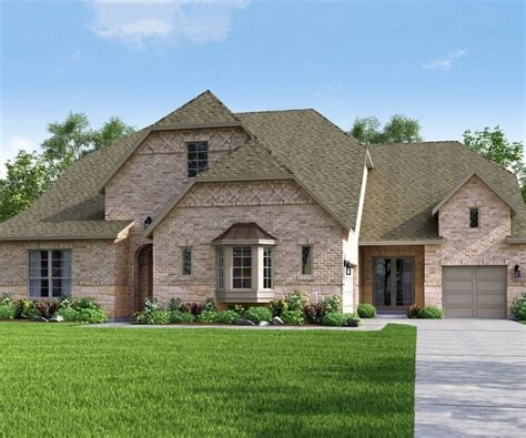 top home builders in houston new homes in houston 100k home builders in houston
