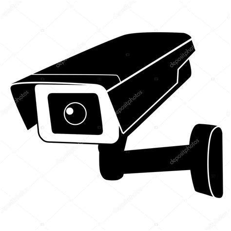 security surveillance surveillance stock vector 169 viktorijareut 74351897