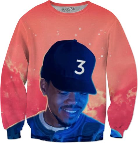 coloring book chance the rapper finish line chance the rapper coloring book