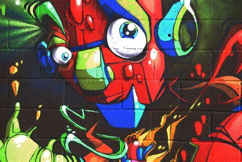 Images Of Graffiti graffiti free stock photo domain pictures