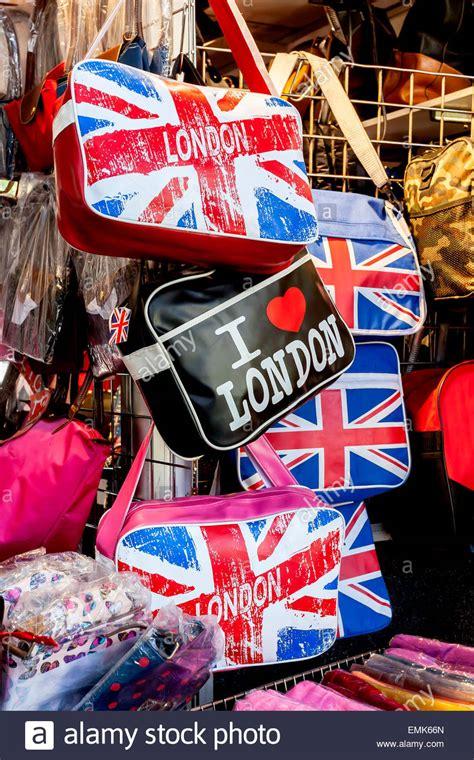 Souvenir Kantong Souvenir Promosi Pouch Souvenir bags souvenirs united kingdom stock photo royalty free image
