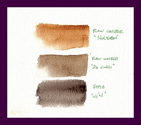 what color is umber burnt umber umber sepia pictures to pin on