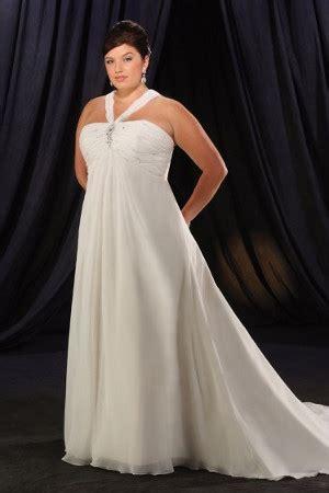imagenes vestidos de novia para gorditas y bajitas vestidos de novia para bajitas y rellenitas