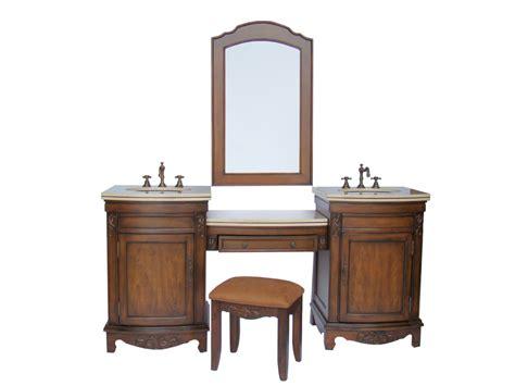 75 inch double sink vanity top 75 inch bridge vanity bridge vanity set bridge sink vanity
