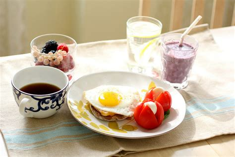 skipping breakfast and decline in how i learned to fall in love with breakfast elephant journal