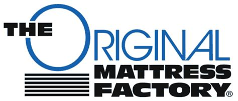 The Original Mattress Factory Cleveland Ohio by Ideas In Focus A Consumer Insights Advisory Firm